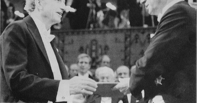 Gary Becker, economics Nobel Laureate, dies at 83