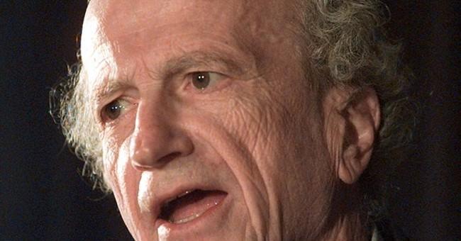 Gary Becker, economics Nobel Laureate, dies at 83