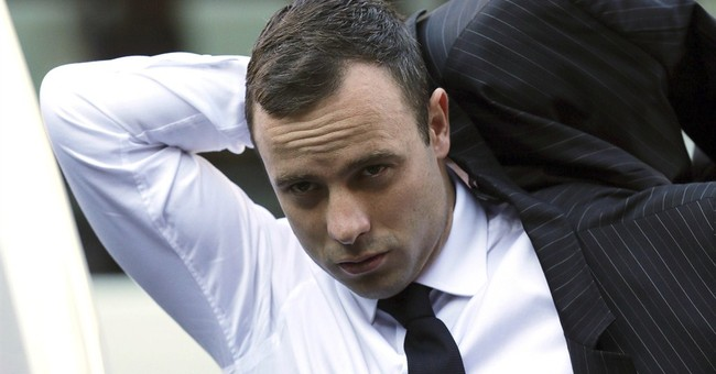 Pistorius defense enters critical phase at trial