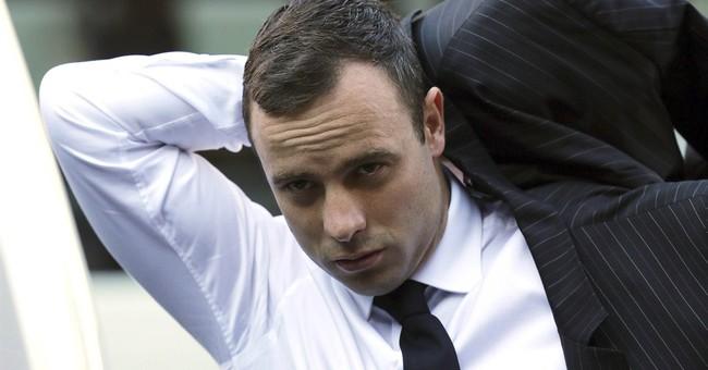 Pistorius trial: What's ahead
