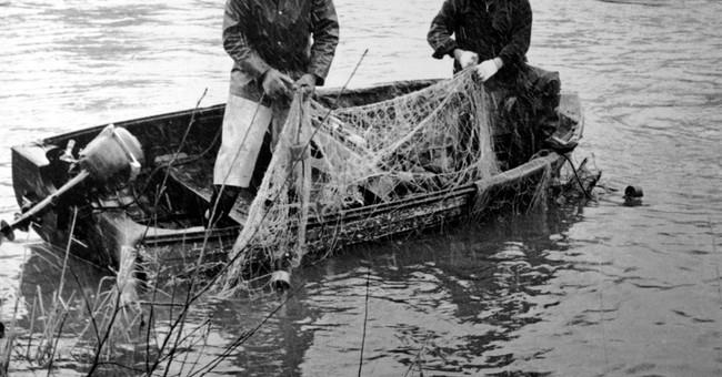Billy Frank Jr., tribal fishing activist, dies