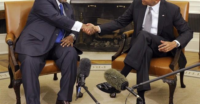 US, Djibouti reach 10-year security agreement