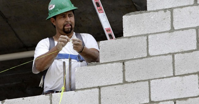 US service firms grow at fastest pace since August