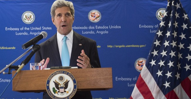 Rising African cachet poses choice for US ties
