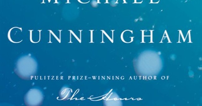 Michael Cunningham re-imagines 'The Snow Queen'