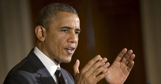 Obama uses Cinco de Mayo to push immigration bill