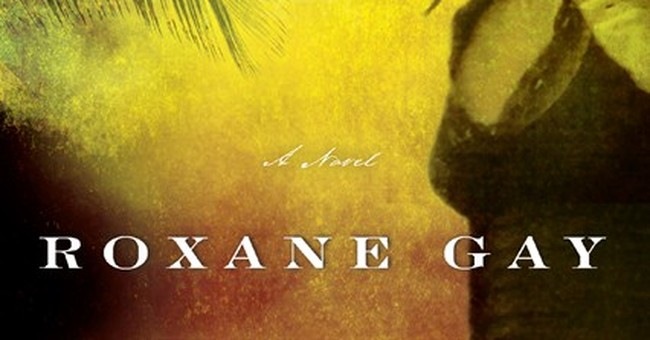 Book tells haunting tale of woman held for ransom