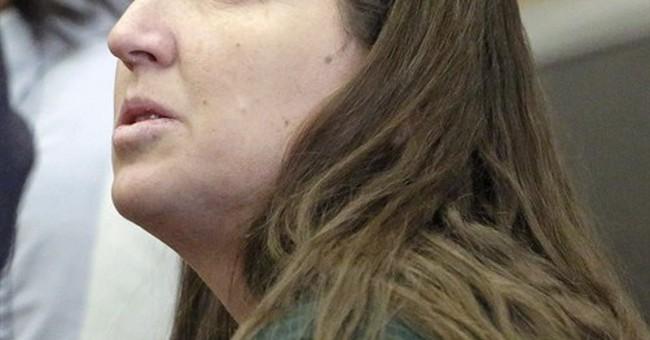 Utah police seize furniture in dead babies case