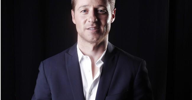 Fox orders 'Gotham' with McKenzie, Pinkett Smith