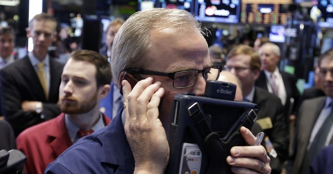US stocks fall on weaker earnings; Twitter plunges
