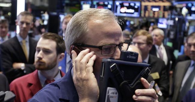 US stocks fall on weaker earnings; Twitter plunges