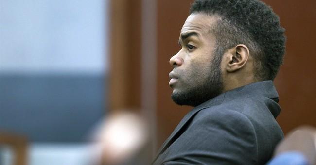 Jury selection begins in Vegas dancer slaying case