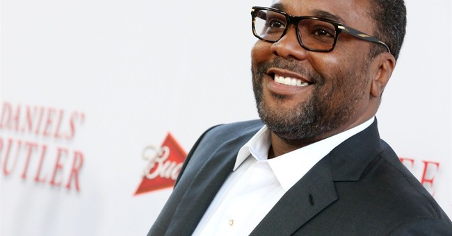 Fox orders shows from Lee Daniels, Spielberg