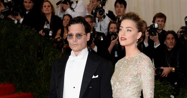 Stunners and bummers from the Met Gala