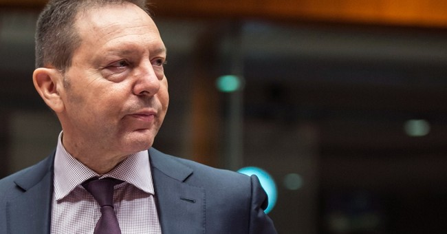 Greek PM says won't seek more bailout money