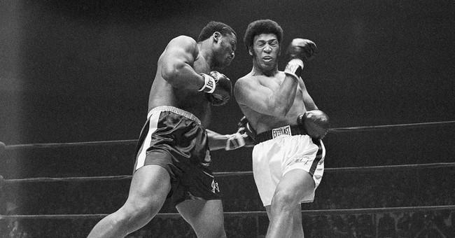 Ex-boxing champion Jimmy Ellis dies at 74