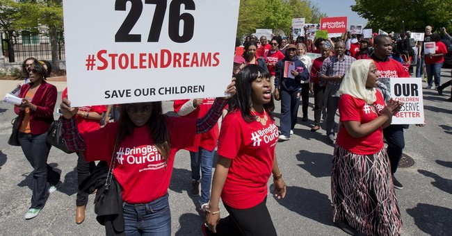 Obama: US to help Nigeria find kidnapped girls