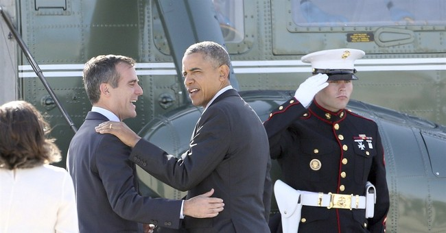 Obama: 'Disquiet' breeds political cynicism