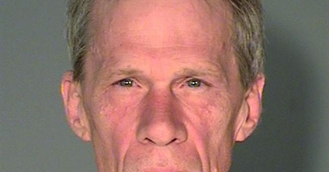 Charges: Man killed neighbor over deer dispute