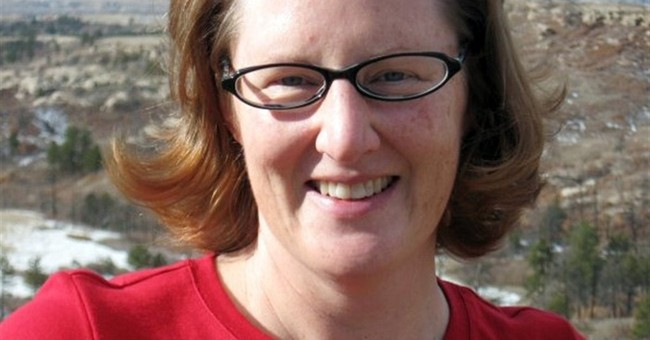 Woman stranded after Colorado crash still critical