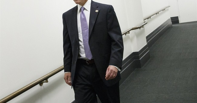 House votes to start new Benghazi investigation