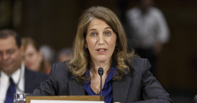 HHS nominee faces GOP questions on health law