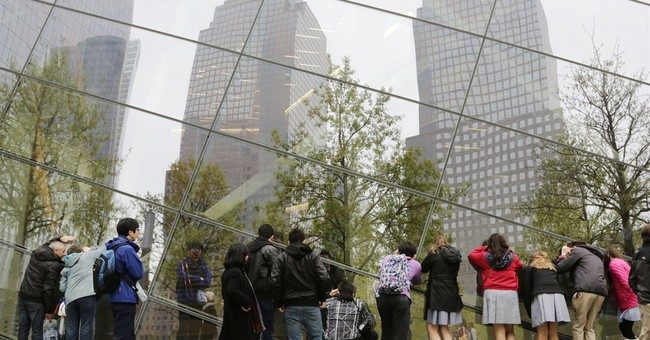 Plan for unidentified 9/11 remains draws protest