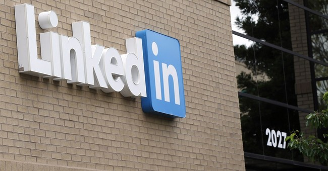 LinkedIn proposes expansion in hometown