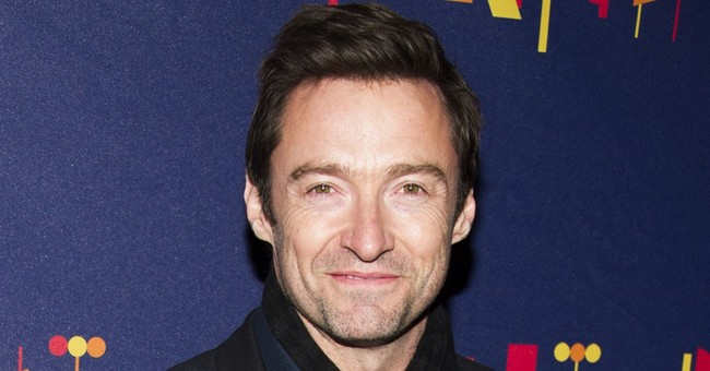 Jackman excited about Broadway return, Tony duties