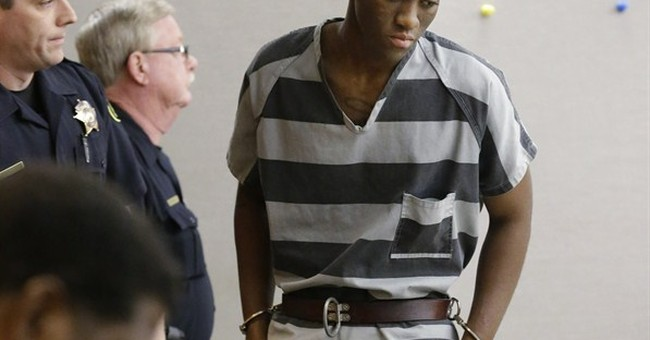 Judge imposes new terms in Texas rape case