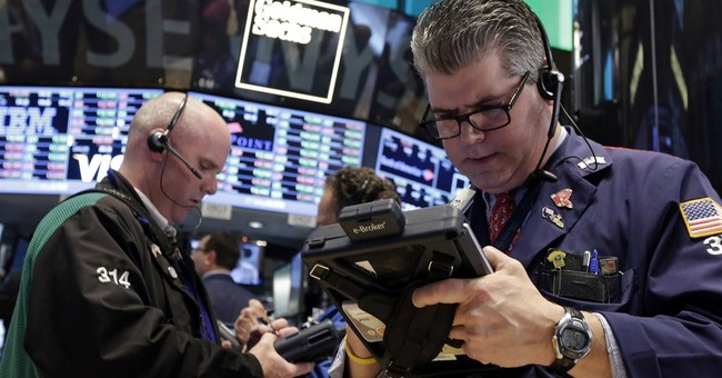 Stocks end mostly lower; Energy, utilities fade