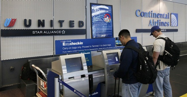 Airlines ask Congress to roll back airfare rule