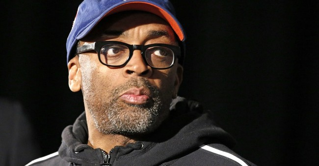 Spike Lee wants to adapt 1986 film for TV