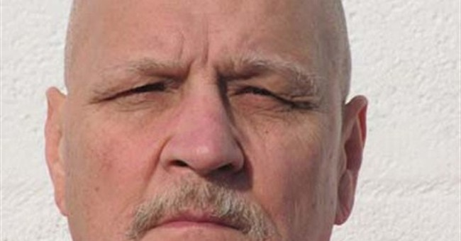 Kentucky death-row inmates seek sweat lodge