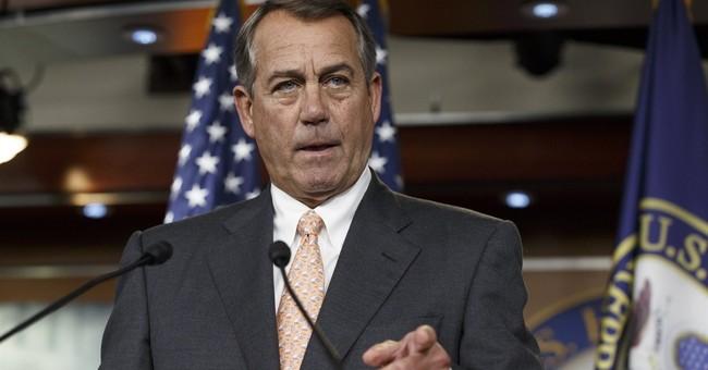 New Benghazi probe inspires partisan animosity