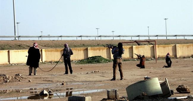 Bomb kills 6 in Iraq during UN chief's visit