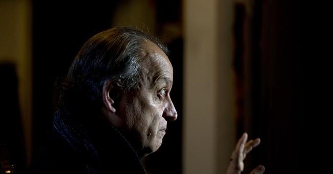 Argentine scientist who challenged Monsanto dies