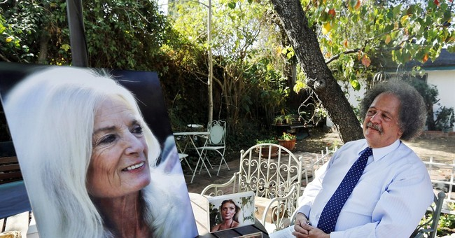 For hospice nurse, wife's death was 1 too many