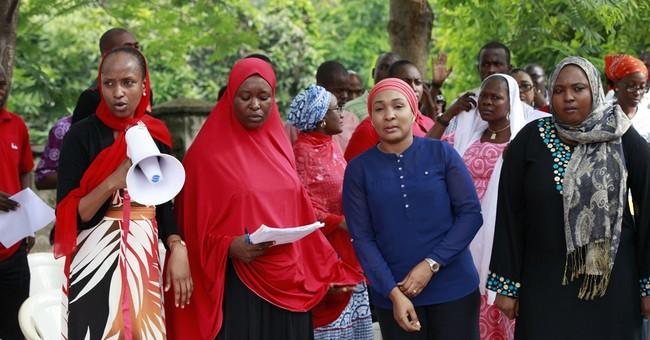 Insurgents blow up 2nd bridge, abduct wife, 2 kids