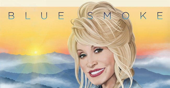 Review: Dolly Parton delivers best album in years