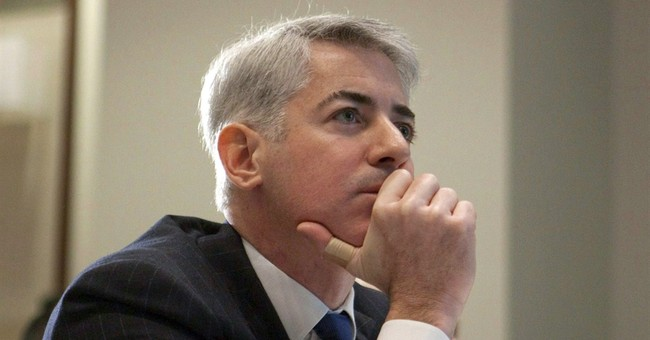 Allergan board turns down Valeant takeover offer