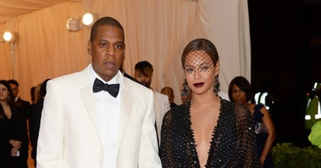 Hotel decries video leak of Jay Z, Beyonce sister