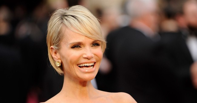 Kristin Chenoweth coming back to Broadway