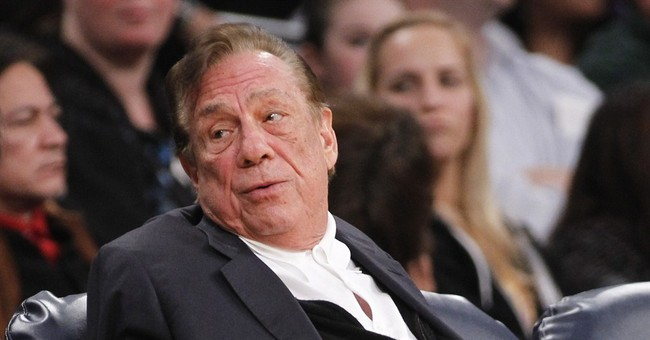 NBA owners meet again to discuss Sterling removal