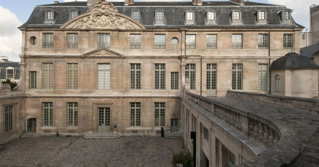 France moves to protect Picasso legacy