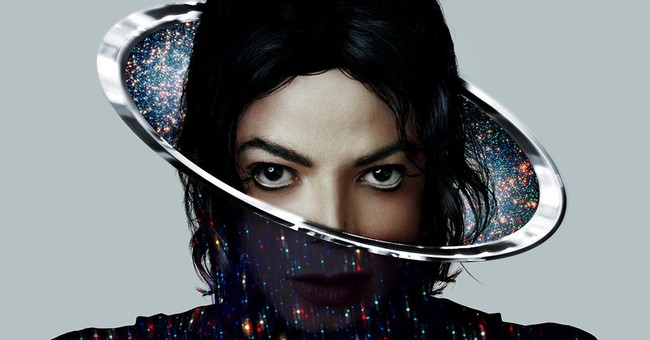 Review: 'Xscape' is a mixed bag for Jackson fans