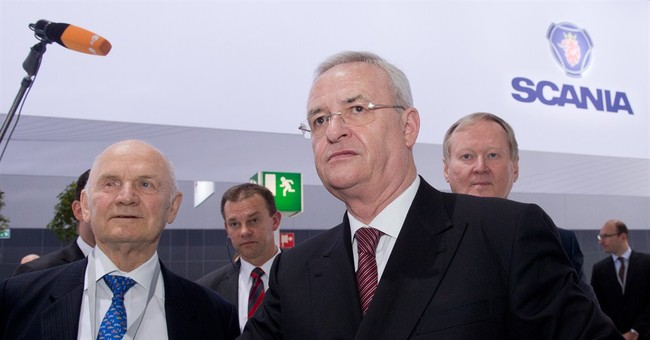 VW to complete purchase of Scania