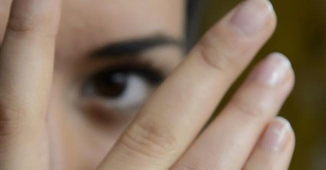 Geneva jewelry auction hauls record $141.5 million