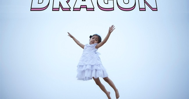 Review: Little Dragon stretches sound on new album