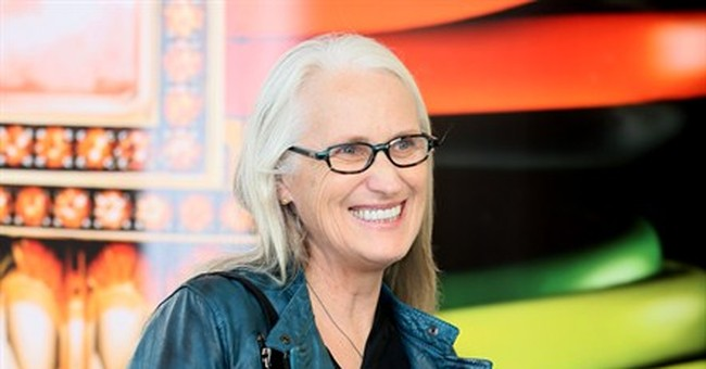 Cannes kicks off with Kidman, 'Grace of Monaco'